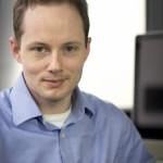 Prof. Dirk Englund   MIT, USA   Swabian Instruments Testimonial
